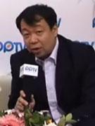 PPTV-CEO陶闯博士