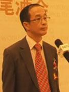 资深广告业传媒管理专家杨宇时