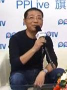 凤凰传说总经理王贤龙