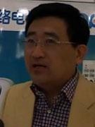 南京财经大学博士乔均