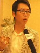 网迈广告策略总监吴兆华
