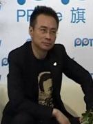中国艾菲执行理事长贾丽军